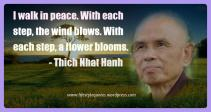 i-walk-in-peace-with-each_image_quote_6